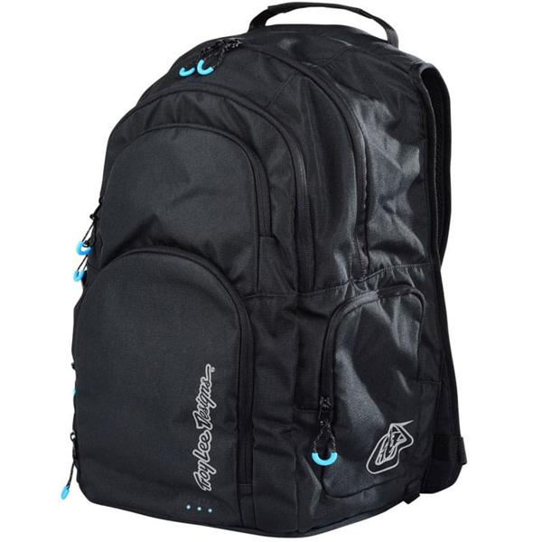 5c807bb246fb Troy Lee Designs - Genesis Backpack  BTO SPORTS