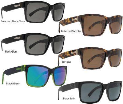 816b3ab75f VonZipper - Elmore Sunglasses  BTO SPORTS