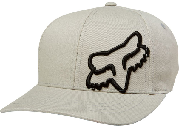wholesale dealer 1a832 98401 Fox Racing - Flex 45 Flexfit Hat (Youth) Zoom