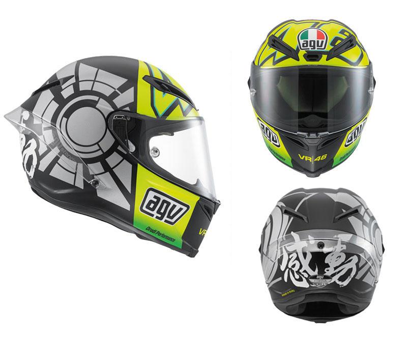 agv corsa winter test helmet bto sports. Black Bedroom Furniture Sets. Home Design Ideas
