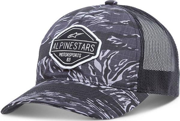 Alpinestars - Flavor Hat  BTO SPORTS 45eab851562