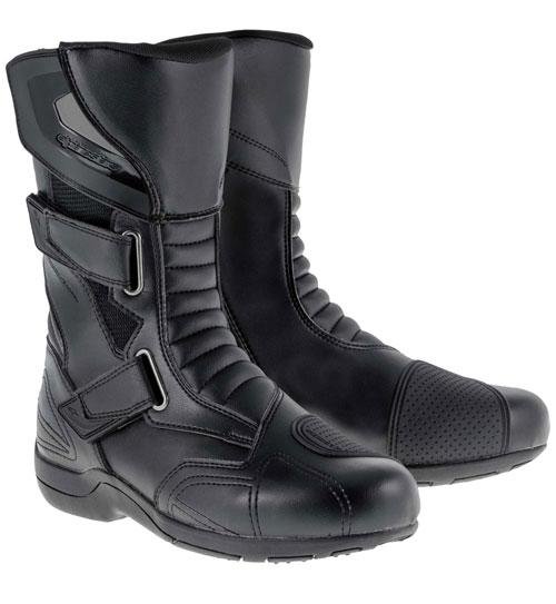 Alpinestars Roam 2 Waterproof boot.