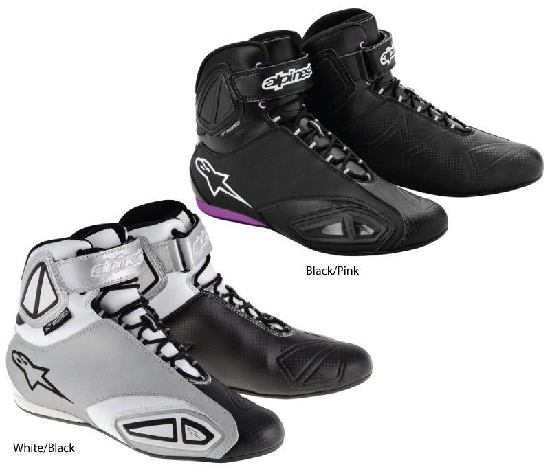 Alpinestars Faster  Shoes Australia