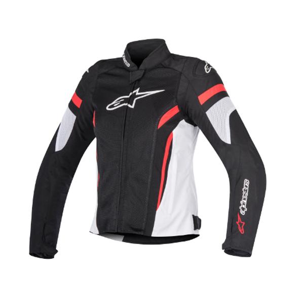 Alpinestars Stella T Gp Plus R V2 Air Jacket Womens
