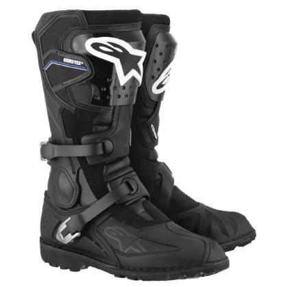 Alpinestars Toucan Gor-tex Boot Adventure gear