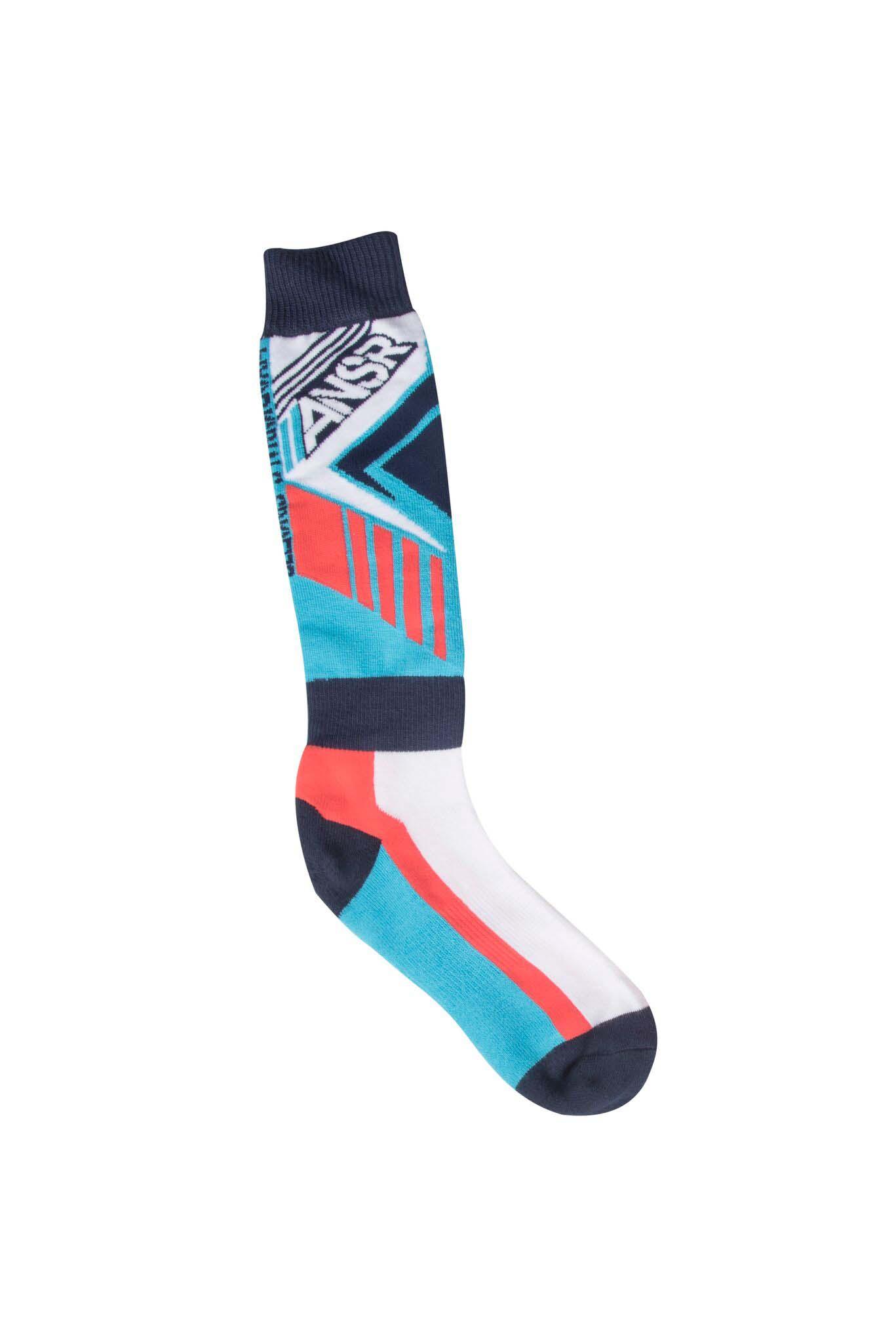 Answer Zinger Mx Socks BTO SPORTS