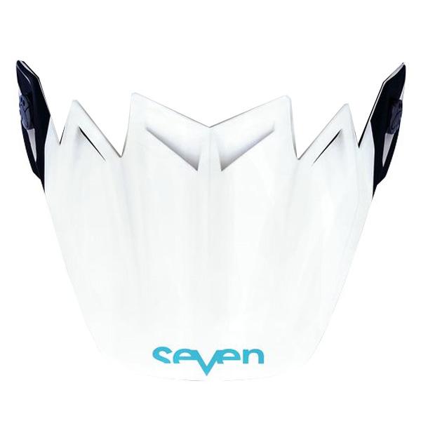 b7efdea1 Bell - Moto 9/ MX-9 Helmet Visors (VISORS ONLY): BTO SPORTS