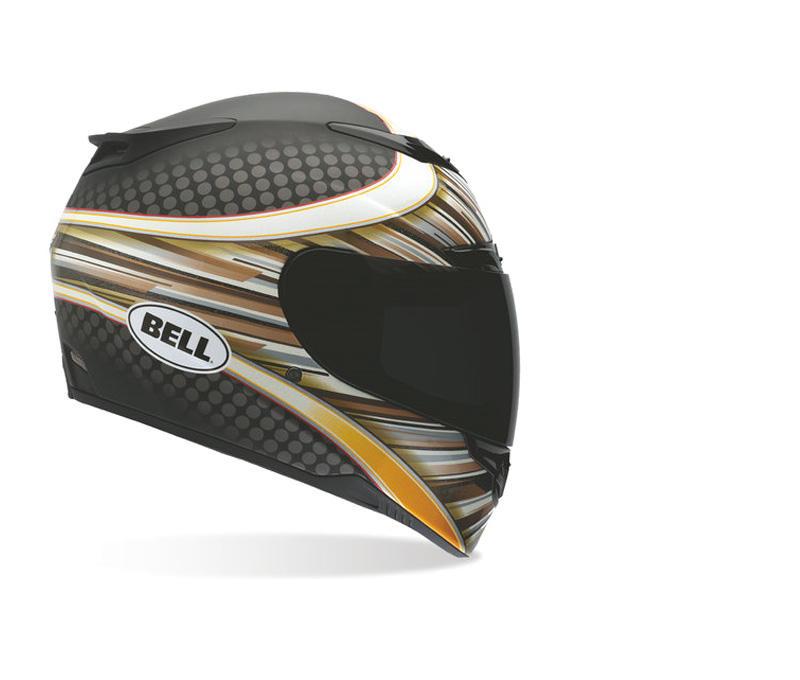 how to get original flash helmet on dcuo