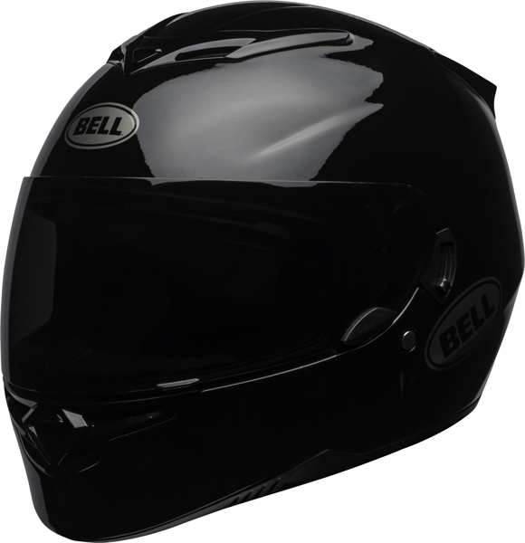 bell rs 2 helmet bto sports