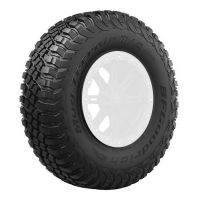 Utv Tires For Sale >> Utv Tires Rims Wheels Bto Sports