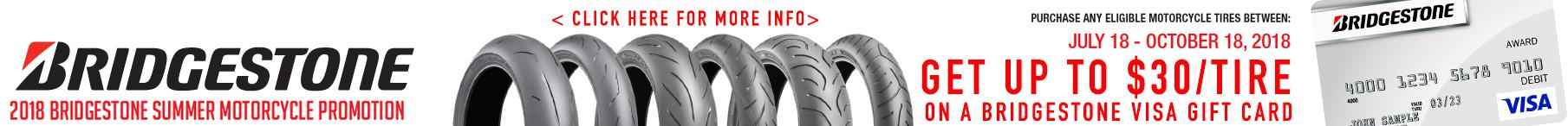 Bridgestone Battlax S21 Hypersport Front Rear Tire Combo Bto Sports