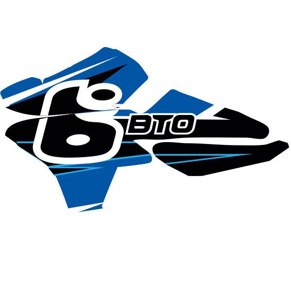 Bto sports coupon code