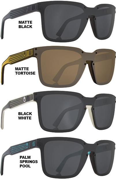 Dragon Sunglasses Mansfield  dragon mansfield sunglasses bto sports