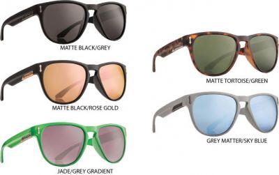5e18b506e3 Dragon - Marquis Sunglasses  BTO SPORTS