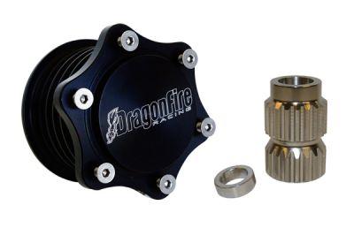 dragonfire gen2 quick release hub yamaha bto sports rh btosports com