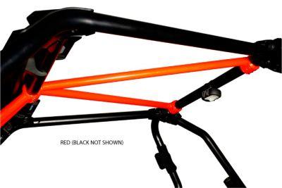 dragonfire racepace headache bars bto sports rh btosports com