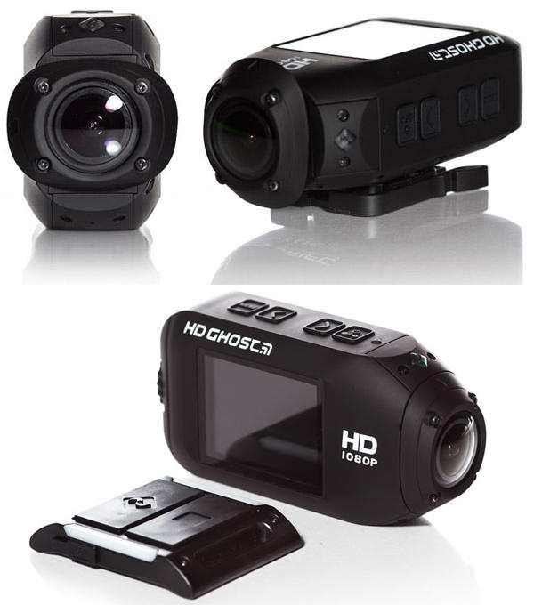 http://www.btosports.com/Merchant2/graphics/00000007/drift-hd-ghost-camera.jpg