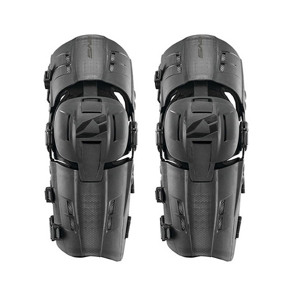 ba3230d79a EVS - RS9 Knee Brace (Pair): BTO SPORTS