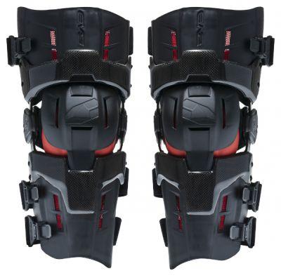 0915df5f7e EVS - RS9 Pro Knee Brace (Pair): BTO SPORTS