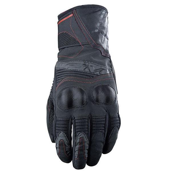 Five WFX2 Waterproof glove
