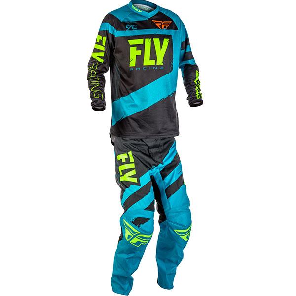 Fly Racing F-16 Pants