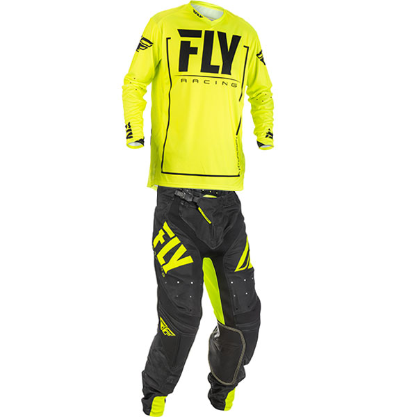 dbb4ae8d8693 Motocross Fly Racing 2018 Gear Combos, Dirt Bike Fly Racing 2018 ...