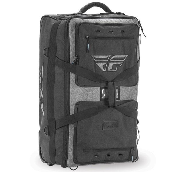 Image result for FLY TOUR ROLLER BAG
