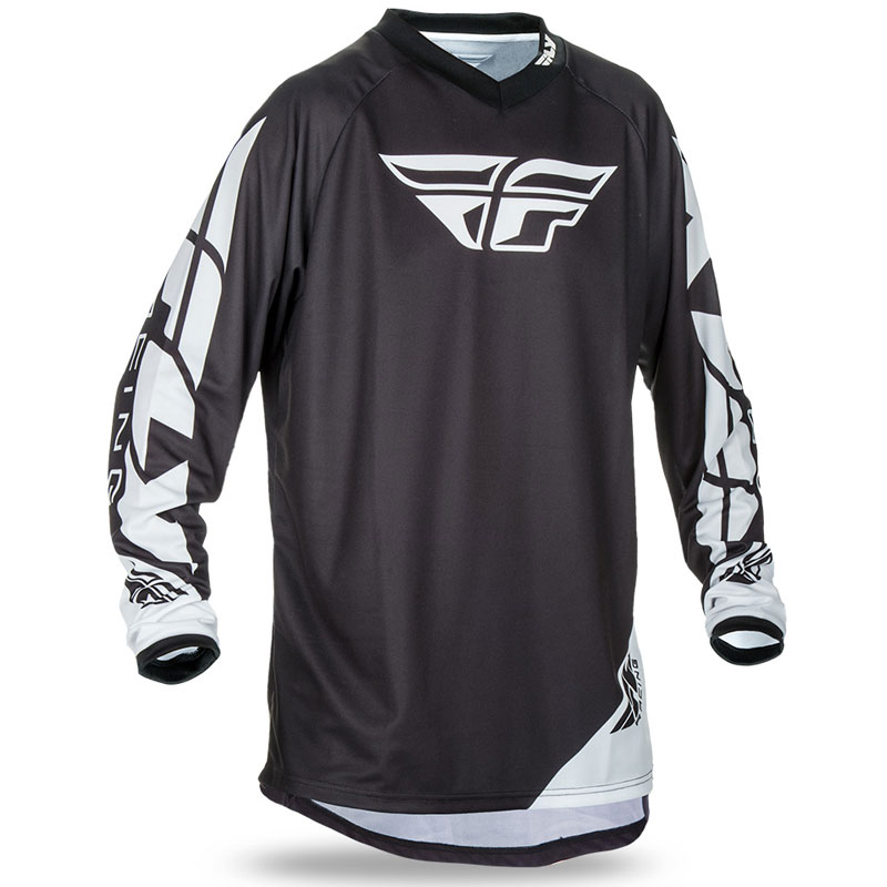 Fly Racing - 2018 Universal Jersey 5be441729