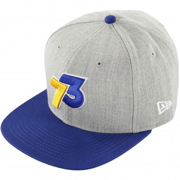 fc03e250510 FMF - 73 Hat  BTO SPORTS
