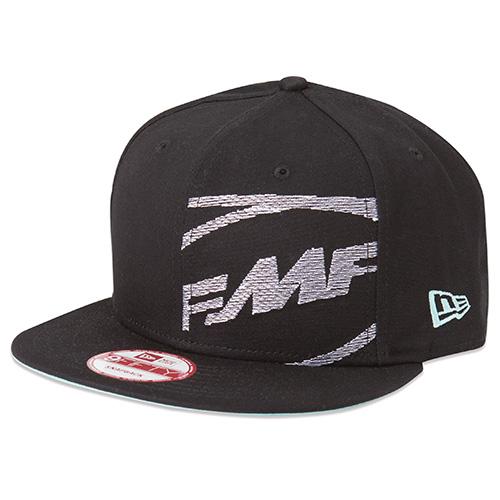 16eb42aa FMF - Boxcrop Hat: BTO SPORTS
