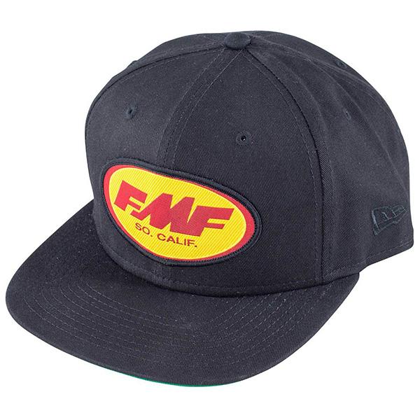 1203a7ca FMF - Standard Hat: BTO SPORTS