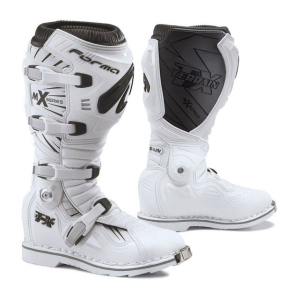 Forma 6 Color Terrain Boot Tx Size patriot cFlJ5uT3K1