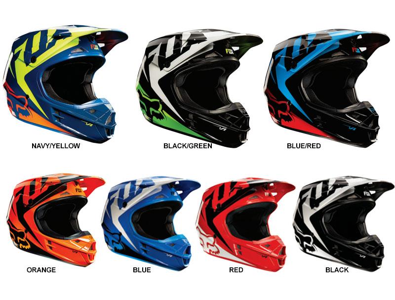 fox-2015-v1-race-helmet.jpg