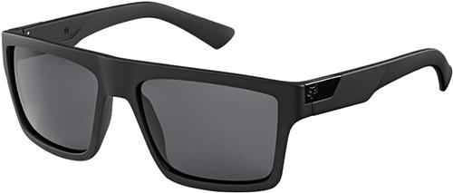 11c730e4e9 Fox Racing - The Director Sunglasses  BTO SPORTS