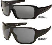 Super Duncan Fox Sunglasses  best fox racing sunglasses find top fox racing sunglasses at bto