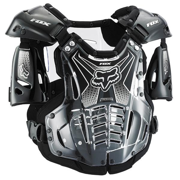 Fox Racing Motocross Gear And Apparel Bto Sports
