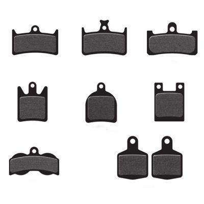 Hope X2 Standard Brake Pads BRAND NEW  FREE SHIPPING