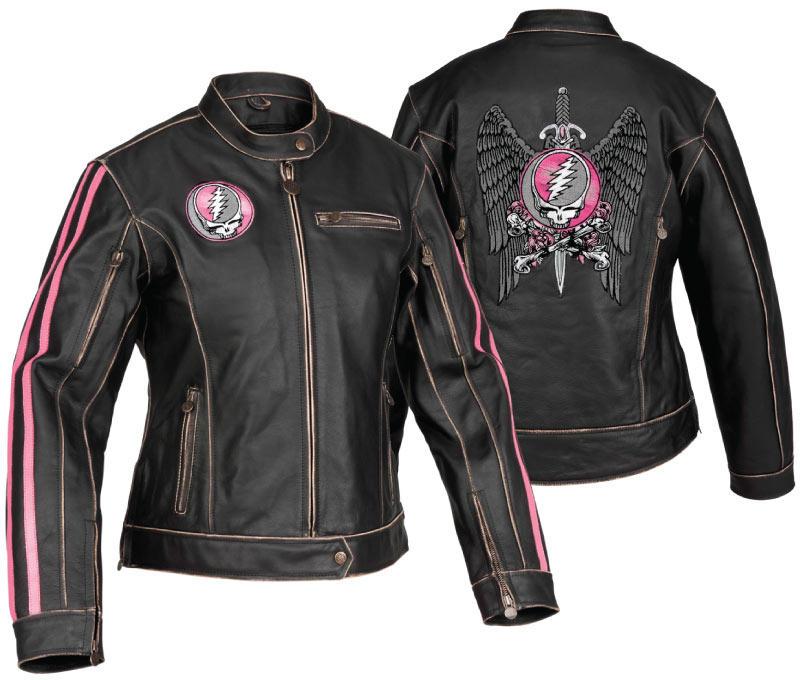 Motorcycle Street Gear Motorcycle Gear | Street Bike