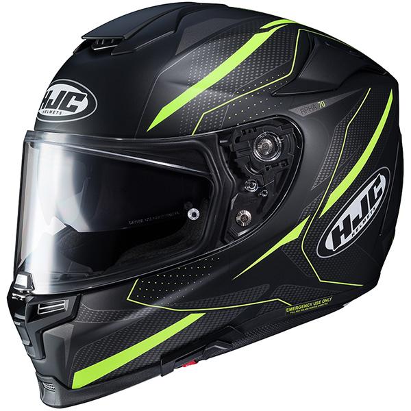 hjc rpha 70 st dipol helmet bto sports. Black Bedroom Furniture Sets. Home Design Ideas