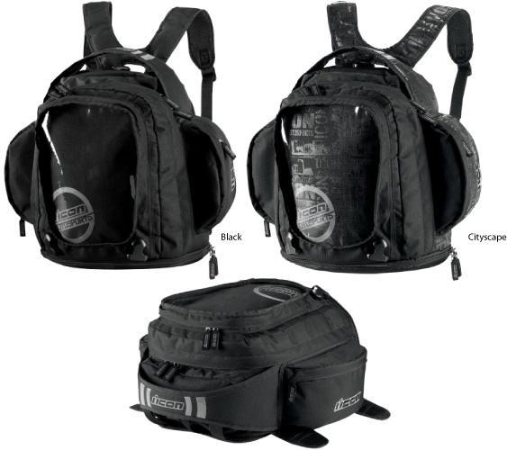 Mostra a tua segurança... Icon-urban-tankbag