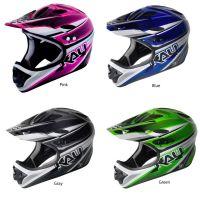 Kali Protectives MTB Gear   Kali MTB Gear - BTOSports.com