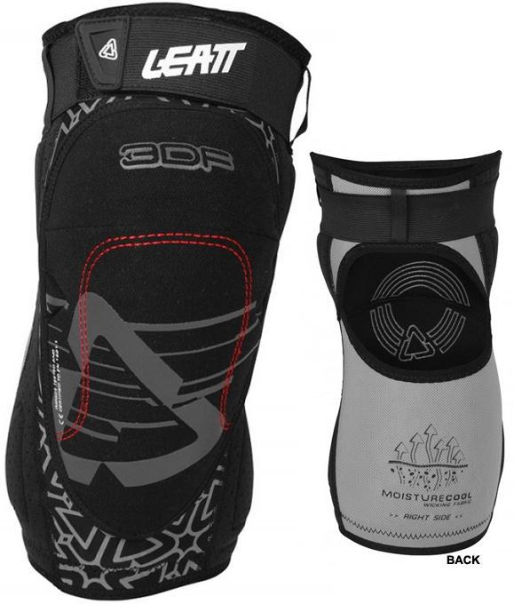 leatt-3df-knee-guard.jpg