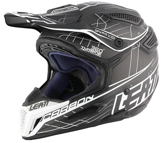 leatt 2015 gpx 6 5 v01 carbon helmet zoom
