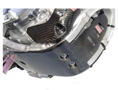 lightspeed carbon fiber glide plate bto sports rh btosports com