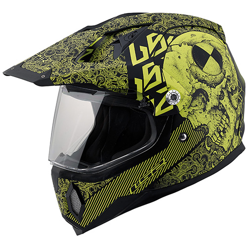 ls2 mx453 test machine helmet bto sports. Black Bedroom Furniture Sets. Home Design Ideas