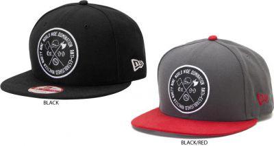 afe14f38783 Metal Mulisha - Axe Snapback Hat  BTO SPORTS