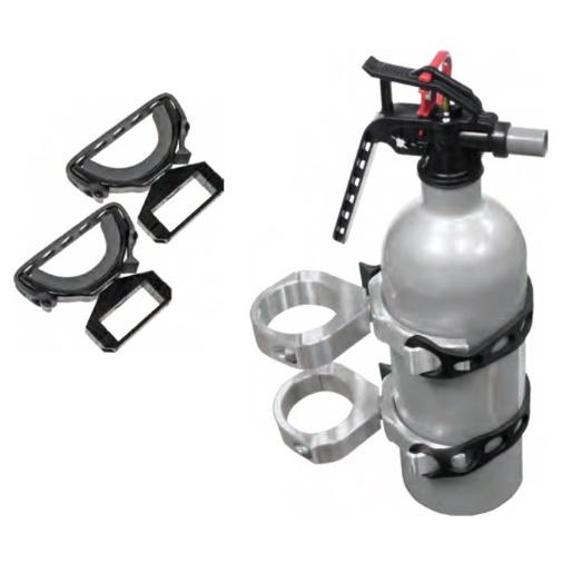 fire mount extinguisher utv modquad