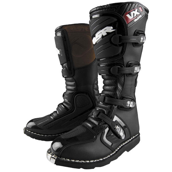 MSR VX1 ATV Boots