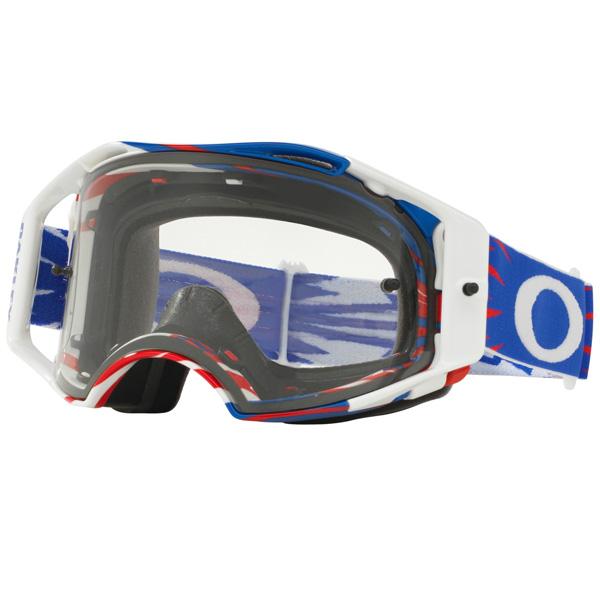 cff81817c8 Oakley - Airbrake MX Goggles  BTO SPORTS