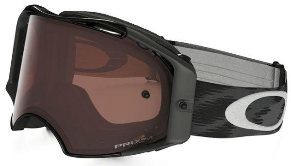 5b6599278c73 Oakley - Airbrake MX Prizm Goggle  BTO SPORTS